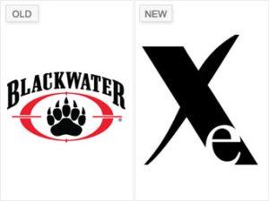 [blackwater-xe.jpg]