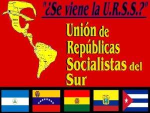 1_se+viene+la+URSS