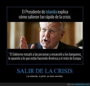 CR_762634_salir_de_la_crisis