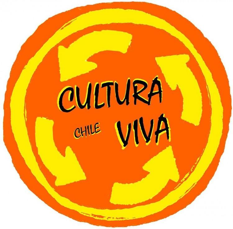 CHILE : Invitan a encuentro de organizaciones y gestores ...