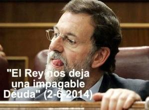 rajoyrey