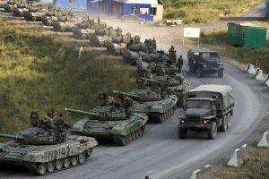 columna_de_tanques_rusos1-