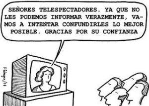 desinformacion-tv