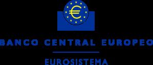 ecb_logo_ES