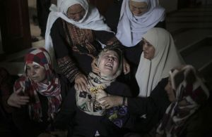 Franja-Gaza-Khalil-Hamra-AP_EDIIMA20140709_0742_5