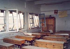 Gaza-escuela-ONU