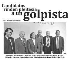 golpista1