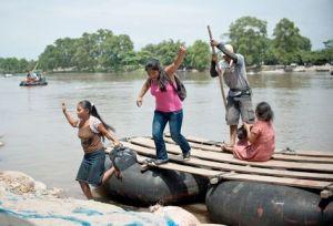 guatemala-frontera-mexico_PREIMA20110412_0200_5