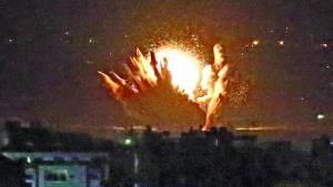 Horror-Franja-Gaza-bombardeadas-AFP_CLAIMA20140718_0102_27