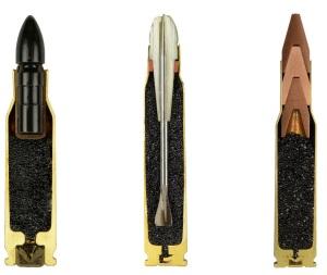 interior-de-balas-y-proyectiles-4