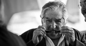 jose-mujica-flickr-pablo-vignali