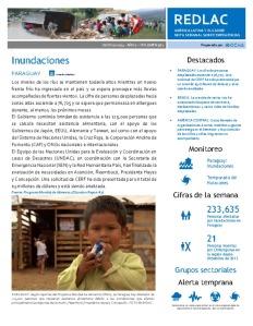 LAC-Report-Weekly_Note_On_Emergencies-ROLAC-SPA-20140707-AL-15060.pdf_700_1100