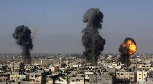 Misiles-Egipto-Franja-Hatem-AP_EDIIMA20140709_0741_5