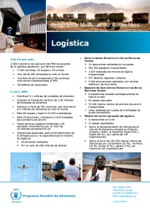 Redhum-Global-Cifras_clave_de_logistica-PMA-20140703-AM-15042.pdf_700_1100