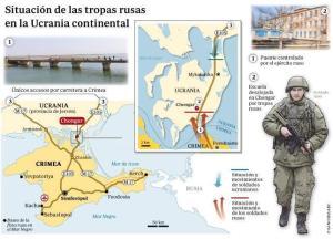 tropas-rusas-ucrania--644x464