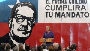 639x360_1234475313_Bachelet en discurso ante comunidad chilena en Cuba