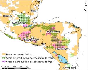 americacentraly el caribe