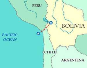 bolivia-chile-salida-mar9122012_122137