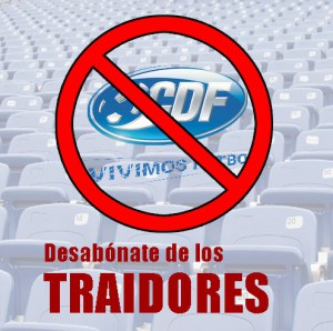 CDF_traidores-300x298