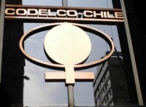 codelco_logo