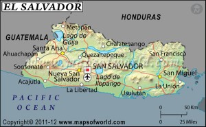 El-Salvador-lat-long