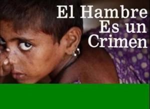 EL_HAMBRE_ES_UN_CRIMEN-345x250