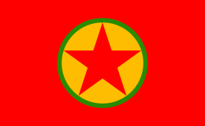 Flag_of_Kurdistan_Workers_Party_(PKK).svg