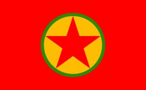 Flag_of_Kurdistan_Workers_Party_(PKK).svg
