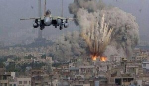 gaza-bombardeo-580x335