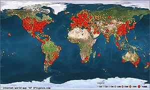 internet-mapa