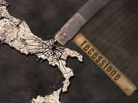 italia-recesion