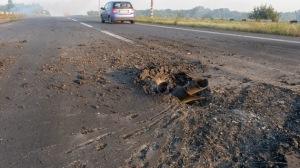 la-proxima-guerra-convoy-refugiados-ataque-con-misiles-grad-ucrania