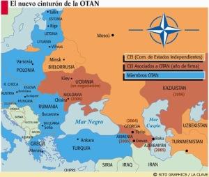 la-proxima-guerra-otan-desplegara-fuerzas-polonia-estonia-letonia-lituania-rusia