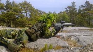 la-proxima-guerra-otan-podria-enviar-tropas-a-finlandia-y-suecia