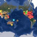 Mapa-registra-en-tiempo-real-las-epidemias-y-brotes-de-enfermedades-en-el-mundo-150x150