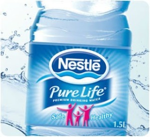 Nestle_Purelife_Pure_Life_mineral_water