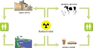 radiacion_efectos_salud1