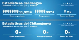 Redhum-HN-Inforgrafia-estadistica-Dengue-Chikungunya-al3-ago-Secretaria-Salud-20140806-EP-15262.pdf_700_1100