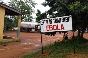 11-03-2014Ebola_Treatment