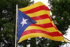 Bandera-senyera-catalana-estelada-Foto-ERC-2