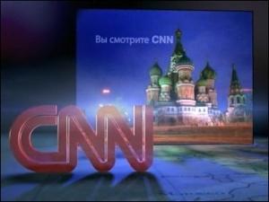 CNN-2009-STING-11-2