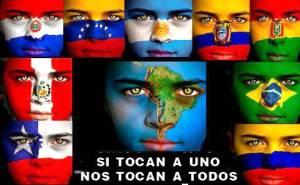 golpe-de-estado-paraguay-unidad-unasur-latinoamerica-2012-tt