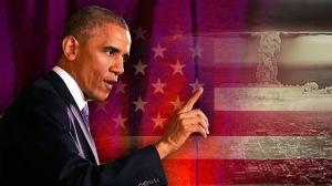 la-proxima-guerra-si-no-detienen-a-obama-guerra-contra-rusia-y-china-es-inminente