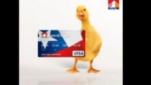 tarjeta_chilena_banco_estado