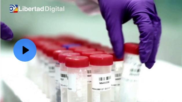 Nuevo Farmaco : Plitidepsina Reduce Casi al 100% Carga Viral de Coronavirus